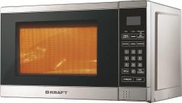 KRAFT KF20MW7S-300D свч,,