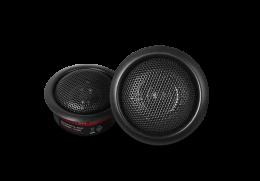 CENTEK CT-8301-13 акустика