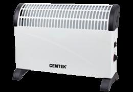 Centek CT-6123 конвектор