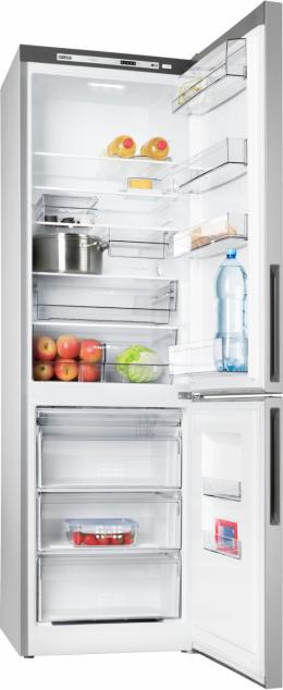 АТЛАНТ 4624-181 холодильник