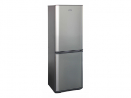 БИРЮСА I 633  холодильник