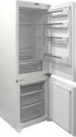 ZIGMUND & SHTAIN BR 08.1781 SX холодильник
