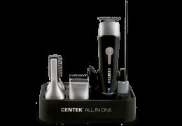 CENTEK CT-2132 набор для стрижки