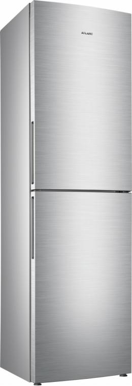АТЛАНТ 4625-141 холодильник