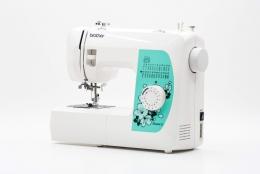 BROTHER Hanami 25 швейная машина