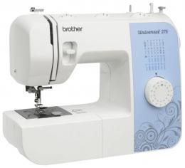 BROTHER Universal 27 S швейная машина,,