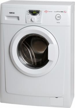 АТЛАНТ СМА-70 C 102-00 стиральная машина