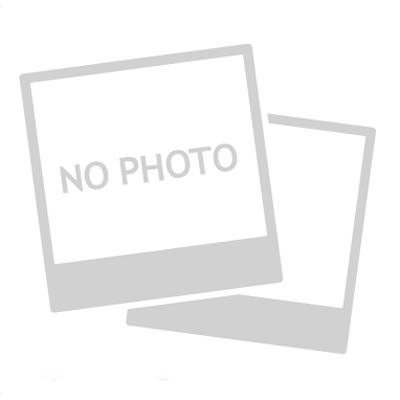 флеш диск Kingston 32 GB  G4 DTIG4