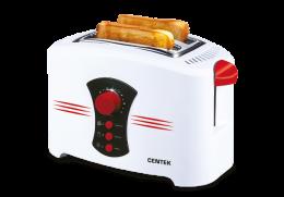 CENTEK CT-1426 тостер