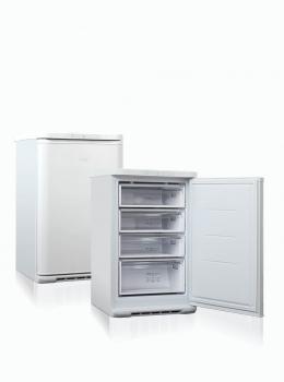 БИРЮСА 648   морозильник