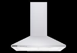 Centek CT-1820-60 white вытяжка