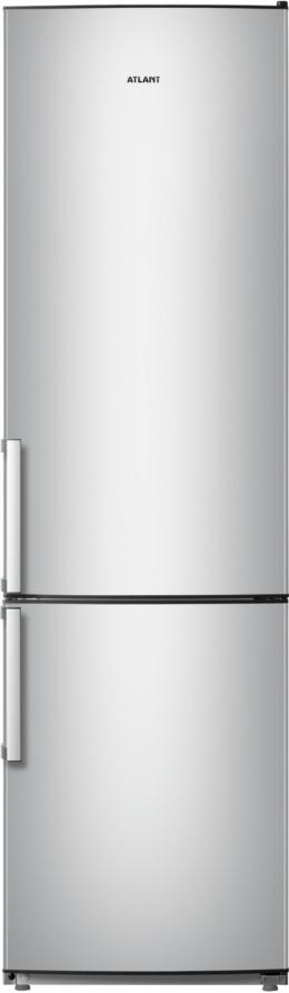 АТЛАНТ 4426-080 N холодильник**