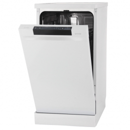 Gorenje GS53110W посудомоечная машина,,