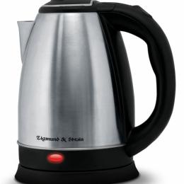 ZIGMUND & SHTAIN KE 710  чайник,,