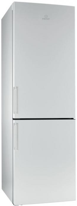 INDESIT EF 18 холодильник