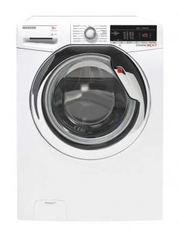 HOOVER DXOA34 26C3/2-07 стиральная машина,,