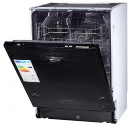 Zigmund&Shtain DW 139.6005 посудомоечная машина,,
