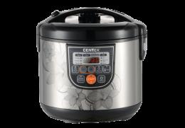 CENTEK CT-1498 мультиварка