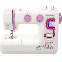 Dragonfly Comfort  32 швейная машина,,