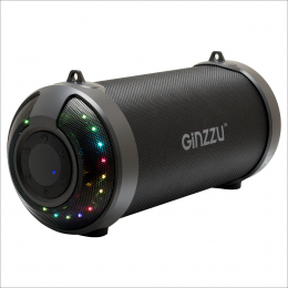 GINZZU GM-906B колонка