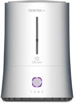 CENTEK CT-5105  увлажнитель воздуха
