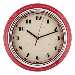 Lefard 220-353 часы настенные