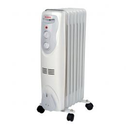 Ресанта ОМ-7Н масляный радиатор