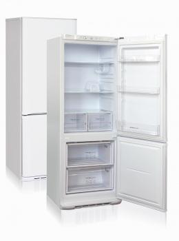 БИРЮСА 634 холодильник