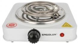 ERGOLUX ELX--EP01-C01 настольная плитка