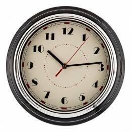 Lefard 220-352 часы настенные