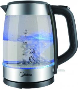MIDEA MK-8008 чайник
