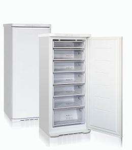 БИРЮСА 646   морозильник