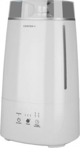 CENTEK CT-5108  увлажнитель воздуха