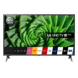 LG 50 UN 80006 LC  тв LED,,