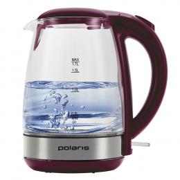 POLARIS PWK 1755 CGL чайник