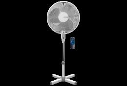 CENTEK CT-5021 вентилятор gray