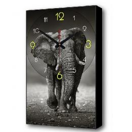 TOPPOSTERS BL 2522 часы