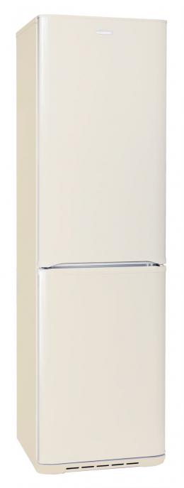 БИРЮСА G 649 холодильник