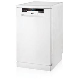 BBK 45 DW 114 D посудомоечная машина,,