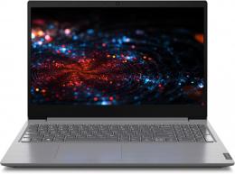 Lenovo V15 i3-8130U 81YD0018RU  ноутбук,,