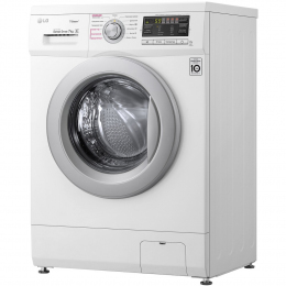 LG F 1296 HDS1 стиральная машина