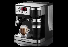 Centek CT-1162 кофеварка,,