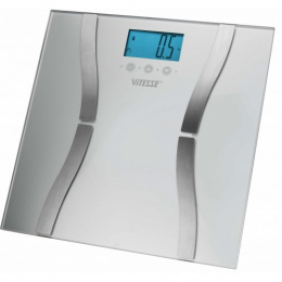VITESSE VS 619 весы