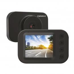 CENMAX FHD 400 видеорегистратор
