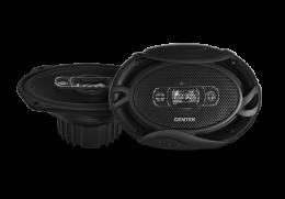 CENTEK CT-8301-69 акустика
