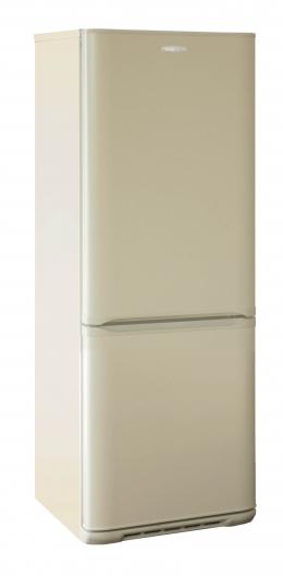 БИРЮСА G 634 холодильник