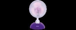 CENTEK CT-5003 вентилятор Violete