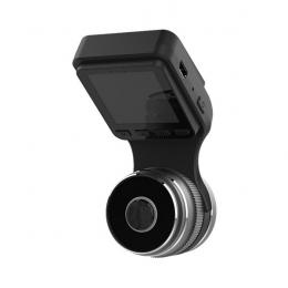 SHO-ME FHD-725 видеорегистратор