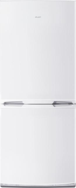 АТЛАНТ 6221-000 холодильник