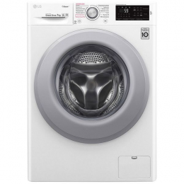 LG F 2 M 5 HS4W стиральная машина,,